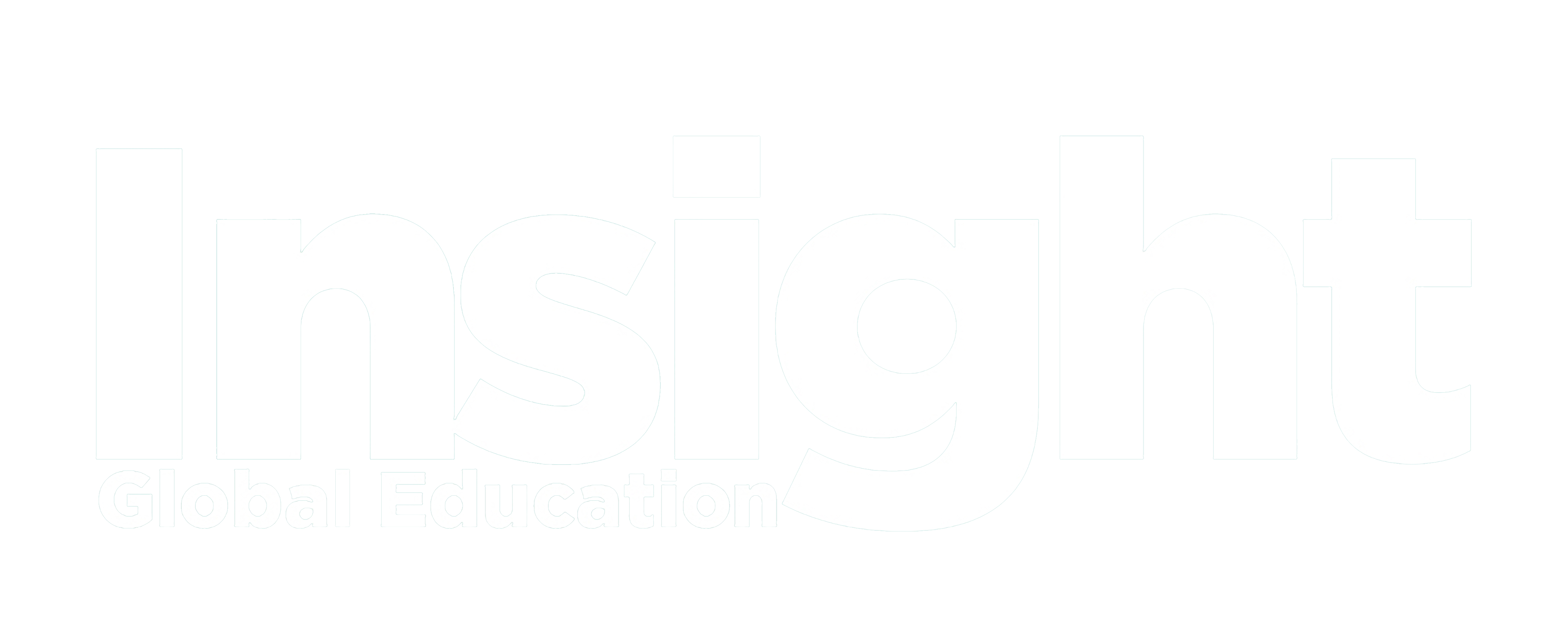 insight_logo_white.png