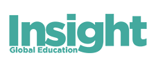 Social_Teal-logo_150px-tall.png